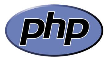 How to install Maxmind's GeoIP on Ubuntu/Linux for PHP