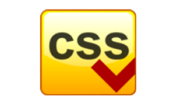 How To: Do a CSS Reset