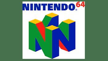 Transforming Nintendo 64 into Handheld Console aka Grape 64