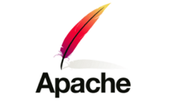 How to Install and Setup Apache in Ubuntu