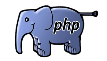 How to Split an Array into a String with PHP