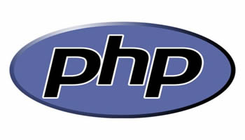 Increase PHP's File Upload Limit Using php.ini