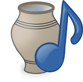 How to install Pithos Dekstop Client for Pandora