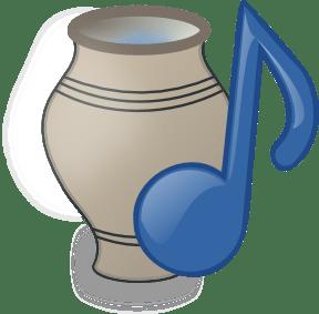 How to install Pithos Dekstop Client for Pandora