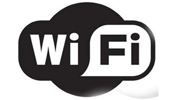 How to Hack Wifi (and how to avoid being hacked): WEP/WPA/WPA2