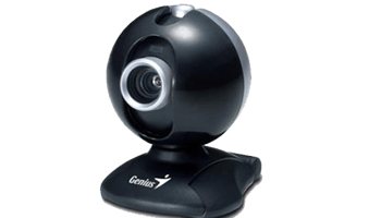 How to gain Acess to Unprotected Webcams
