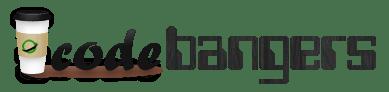 CodeBangers logo