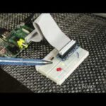 Raspberry Pi – Beginner Tutorial of Adafruit Gmail LED Project!
