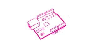 Arduino_f