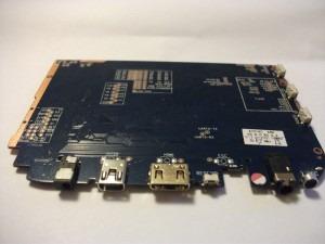 DSCF2651-300x225