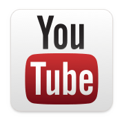 Get Youtube Thumbnails with PHP or Html