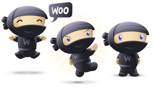 Woothemes_Ninjas