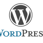 ConvertTowordpress