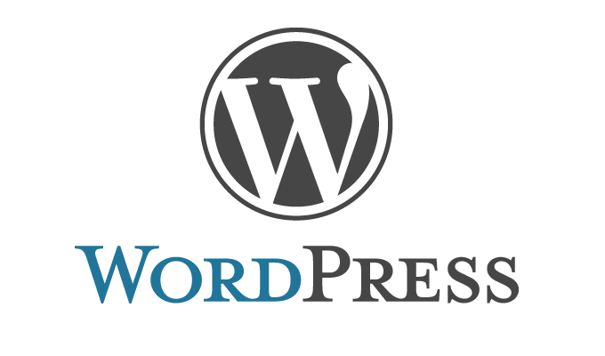 Include WordPress wp-load in separate file