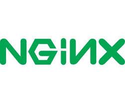 Install phpmyadmin on nginx