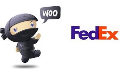 fedex-woo