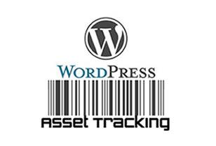wp_ats-logo