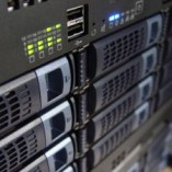 front-rack-server-419970-m