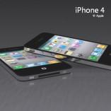 iphone-4-img
