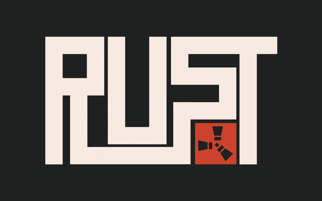 Rust Experimental Console Commands