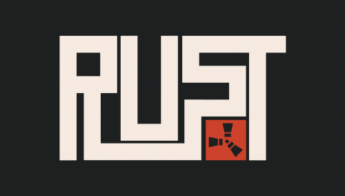 Rust experimental console commands codebangers malvernweather Image collections