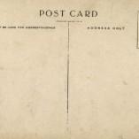 vintage_post_card
